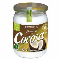 Cocosa Pure kokosolje
